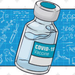 Addressing the concerns about vaccines in general