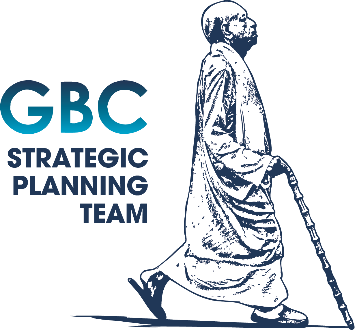 GBC Strategic Planning Team