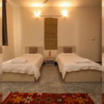 New Assisted Living Residence For Devotees to Open in Vrindavan