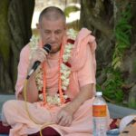 These two brothers are Mayapur personified and the heart of Mayapur